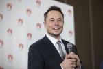 Musk, abbiamo un sabotatore in Tesla