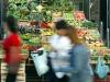 Confcommercio, 55% italiani riscopre lalimentare sotto casa
