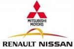 Renault-Nissan-Mitsubishi aumenta sinergie a 5,7 mld euro
