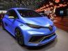 Gruppo Renault investe oltre 1 mld per elettrico in Francia