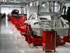 In attesa decisione definitiva su Gigafactory, Tesla potenzia impianto tedesco do Grohmann