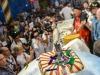 Bottura porter il circo gastronomico Al Meni a New York