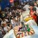Bottura porter il 'circo gastronomico' Al Meni a New York