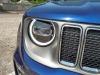 Nella gamma 2019 di Jeep Renegade debuttano 3 inediti motori benzina a basso impatto ambientale