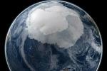 Ottenuto il quadro più preciso dello stato di salute dei ghiacci in Antartide (fonte: NASA/GSFC)