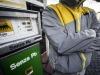 Benzina: gestori revocano sciopero