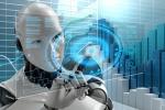 La Cina in corsa per diventare una superpotenza nel settore dell'intelligenza artificiale entro il 2030 (fonte: PIxabay)