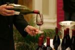 Vino, boom di produzione in Sicilia: quasi 900 le aziende imbottigliatrici
