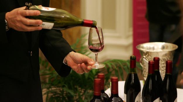 aziende vitinivinicole sicilia, boom vino sicilia, vino sicilia, Sebastiano Torcivia, Sicilia, Economia