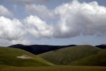 Asiago Dop, cresce del 10% il Prodotto della Montagna