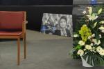 Tajani, 'l'Iran rilasci immediatamente Nasrin Sotoudeh'
