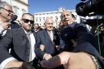 Governo: Gros, 'piano B' Savona conferma timori tedeschi