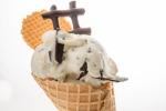 Il gelato e il caffè italiano protagonisti a New York