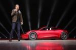 Tesla taglia 9% dipendenti, nessun impatto su Model 3