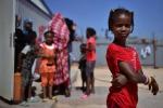 Italia punta piedi in Ue sulle garanzie per i fondi su Libia