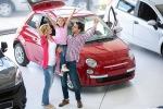 L'80% degli automobilisti italiani si dichiara fedele alla marca ma lo fa solo in 26 casi su 100