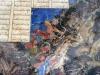 A Urbino Montefeltro e Oriente islamico