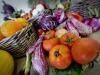 Prezzi allingrosso di frutta e verdura stabili da 8 anni