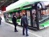 Ministero Ambiente vuole finanziare bus elettrici anti-smog