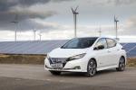 Nissan, anche la sicurezza nel Piano di Sostenibilità 2022