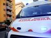LEuropa non ci ha chiesto di sostituire il numero di emergenza 118 con il 112 ma di affiancarlo