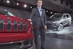 Manley, dieci modelli Jeep entro il 2022