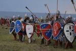 A Taranto battaglia normanni-bizantini