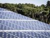 Sicilia, il governo Musumeci destina 121 milioni per energia verde e impianti intelligenti
