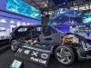 Hyundai punta su DeepGlint per sviluppo AI nelle auto
