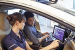 Lo scorso anno il fatturato di Bosch in Italia salito a 2,5 miliardi