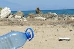 A Panarea, Vulcano e Malfa buoni sconto in cambio di bottiglie