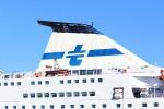 Trasporti marittimi, a dicembre nuova nave Tirrenia sulla tratta Genova-Catania