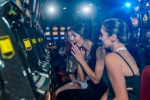 Enna, l'Asp predispone due progetti per contrastare il gioco d'azzardo