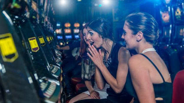 gioco d'azzardo enna, Enna, Cronaca