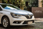 Renault amplia gamma Business con Kadjar, Clio e Captur
