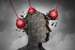 L'emicrania colpisce un miliardo di persone nel mondo