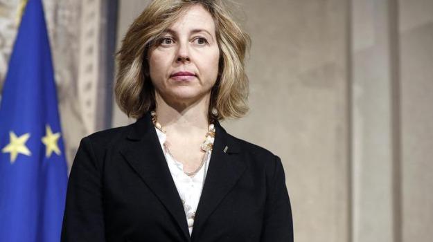 biologa candidata pordenone, biologa rifiutata pordenone, Giulia Grillo, Sicilia, Politica