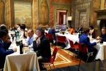 Confagricoltura apre sede a buyer per sviluppo export vino