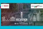 Per 24 ore 50 universitari si sfieranno nell'hackathon Bosch sui temi della mobilità