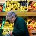 Intensità del colore della pelle legata al consumo di frutta e verdura