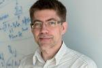 Matthias Hein è uno dei maggiori esperti mondiali nel campo dell'apprendimento automatico