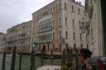 Venezia, 'Art Night' illumina città