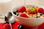 Una porzione di cereali integrali al dì è scudo anti-diabete