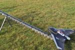 Droni: Parlamento Ue approva prime norme comunitarie