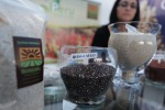 Pane e dolci da quinoa, nuova scommessa per la Sardegna