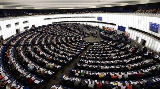 blog 5 stelle, europarlamentarie, m5s, Sicilia, Politica