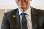 Francesco Fattori nuovo Amministratore delegato De Cecco