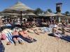 Dalla crema solare a regola Abcde sui nei, al sole sicuri