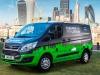 Il primo step della collaborazione Vw-Ford dovrebbe riguardare una gamma di commerciali elettrificati