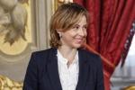 """Vaccini, Salvini: """"Obblighi inutili, tutti i bimbi stiano a scuola"""". Alt di Di Maio e Grillo"""
